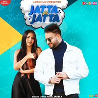 Jatta Ve Jatta Song Cover