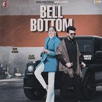 Bell Bottom Song Cover