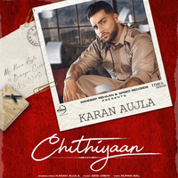 Chithiyaan Song Cover