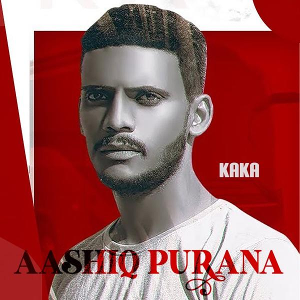 Aashiq Purana Song Cover