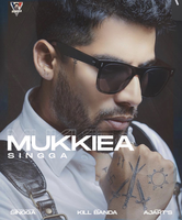 Mukkiea Song Cover