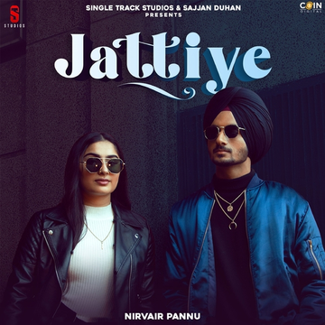 Jattiye Song Cover