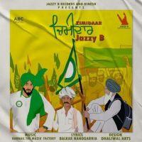 Zimidaar Song Cover