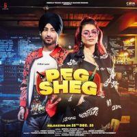 Peg Sheg Minda  mp3 song