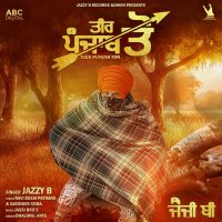 Teer Punjab Ton Song Cover
