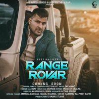 Range Rovar Veet Baljit mp3 song