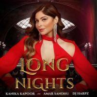 Kanika Kapoor Download All Punjabi Mp3 Songs Album 2021 ...