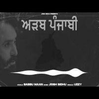 Adab Punjabi Ft. Babbu Maan Remix Josh Sidhu mp3 song