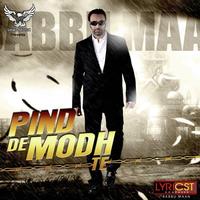 Pind De Modh Te Song Cover