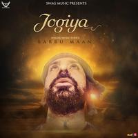 Jogiya Song Cover