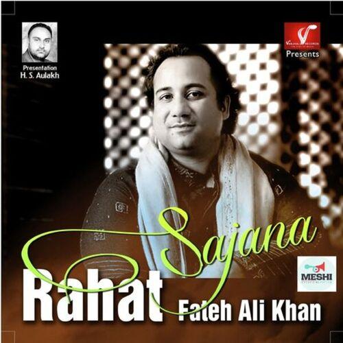 Kise Da Yaar Rahat Fateh Ali Khan Mp3 Song Download Mr-Punjab