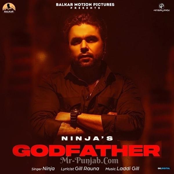 Godfather (Thana Sadar)